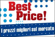 Prodotti Best Price